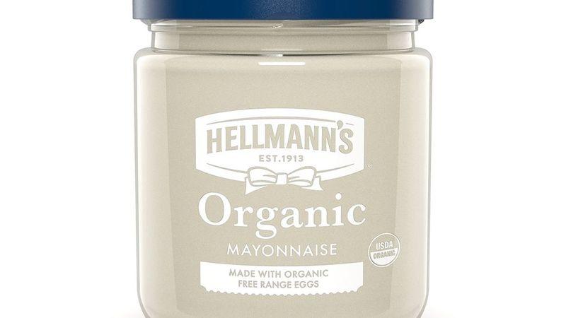 Hellmann's 2019 product