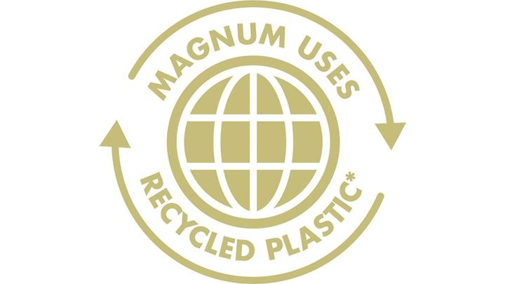 France magnum recycle