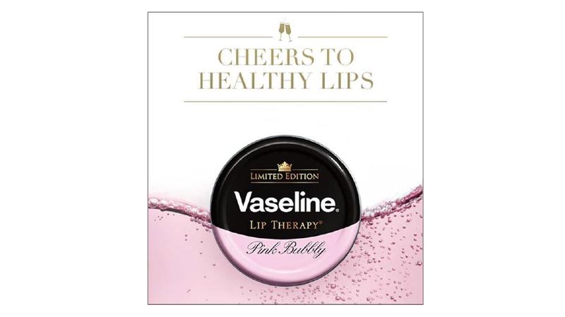 Vaseline-Sparkling-Pink01