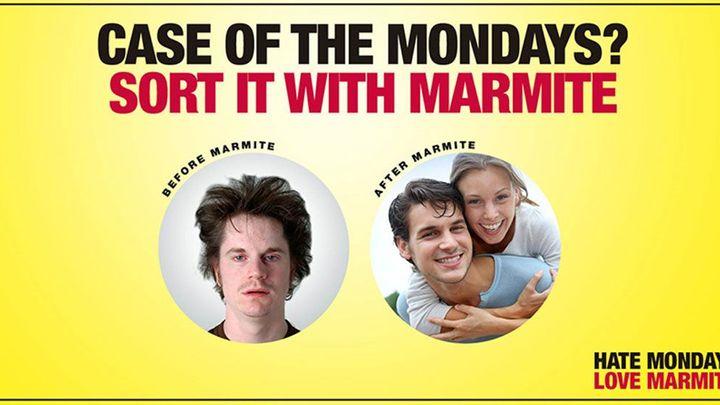Marmite image