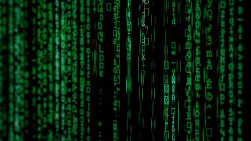 Unilever encourages comprehensive Hungarian digital efficiency measurement