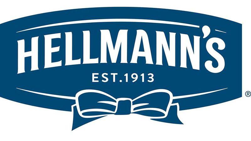 Greece hellmanns logo
