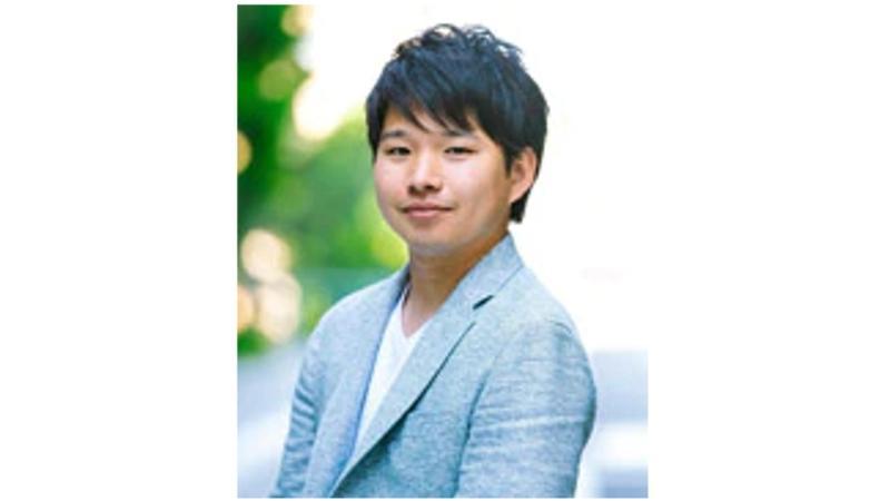Mr-Nishimura-Soichiro