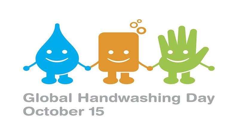 Changing Handwashing Habits for Better Heath