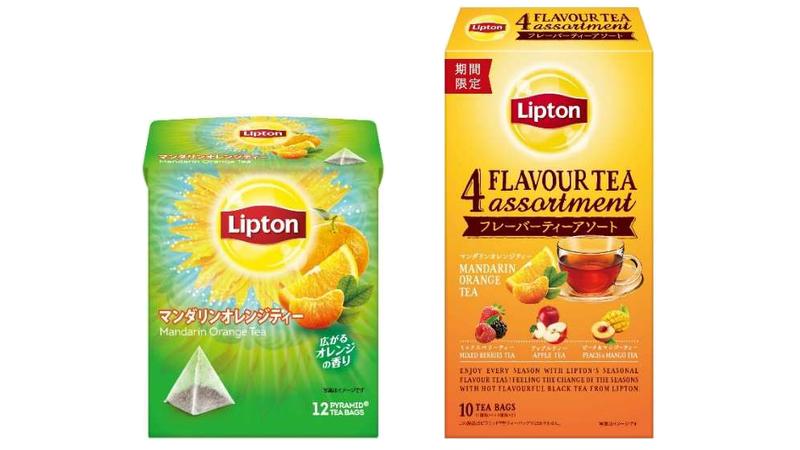 Lipton-Product-Mandarine-Orange-Tea01
