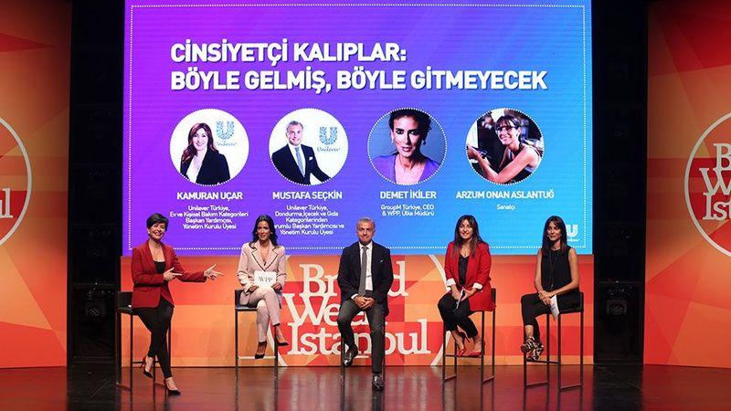 Ozlem-Gurses_Demet-Ikiler_Mustafa-Seckin_KamuranUcar_Arzum-Onan