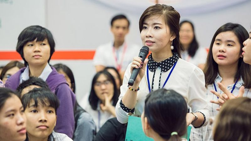 UFLP vietnam