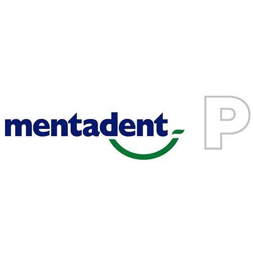 Mentadent P