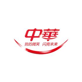 Zhonghua logo