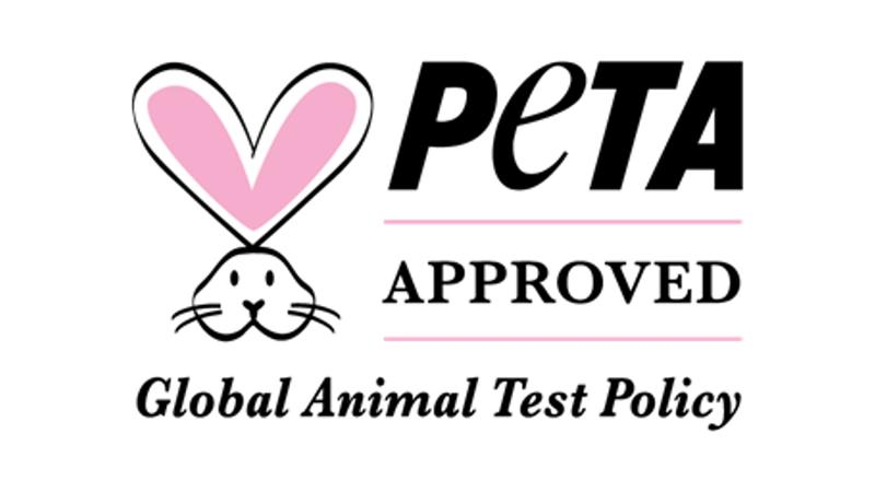 PETA logója