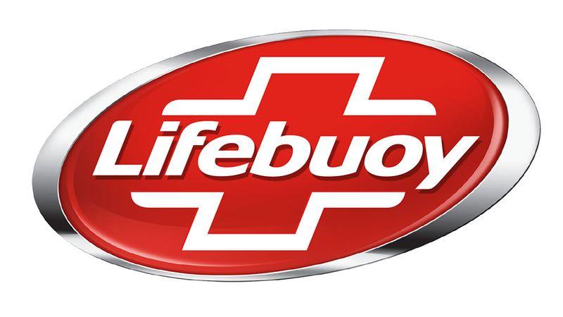 Το Lifebuoy (Λάιφ Μπόι), η Νο 1 μάρκα σαπουνιού υγιεινής χεριών στον κόσμο κυκλοφορεί από σήμερα και στην Ελλάδα.