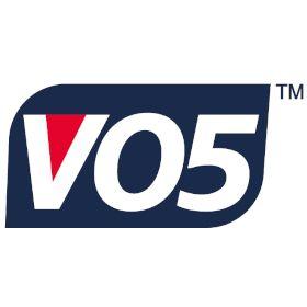 VO5 Logo Correct 280x280
