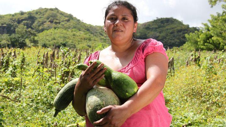 Unilever+Combate+El+Desperdicio+De+Alimentos