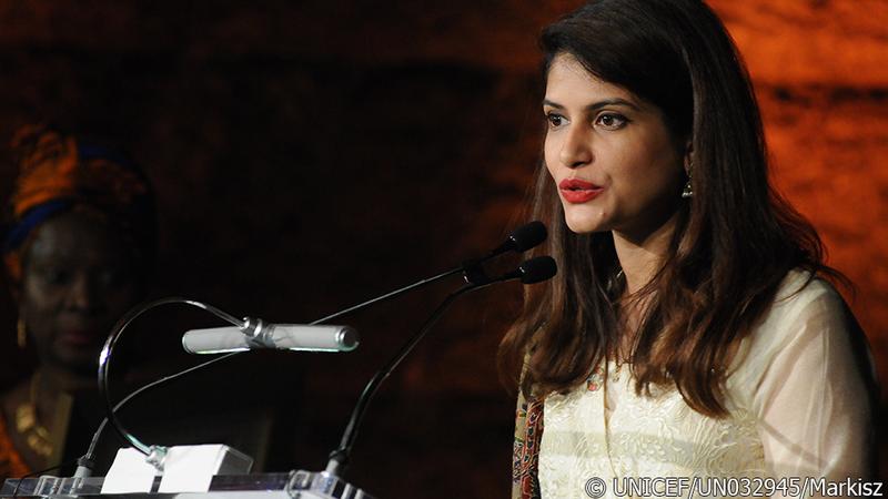 Dr. Sara Saeed