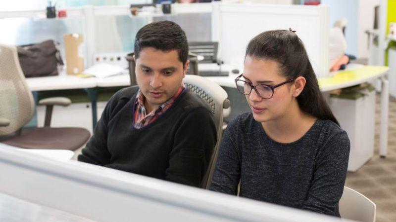 Unilever+una+empresa+donde+los+jovenes+sueñan+trabajar