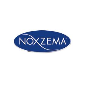 Noxzema logo