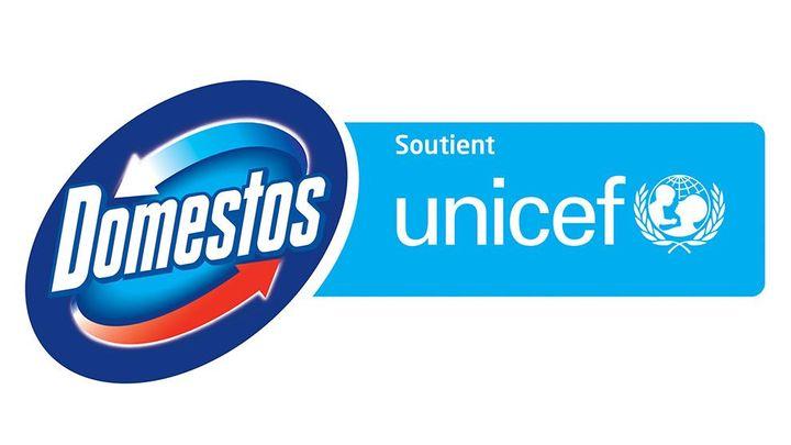 domestos logo updated