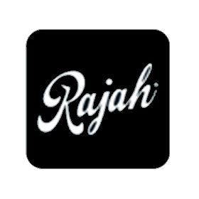 Rajah logo