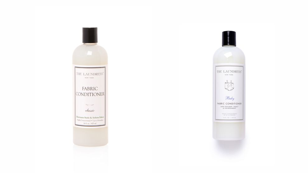 The Laundress feature 3 - China