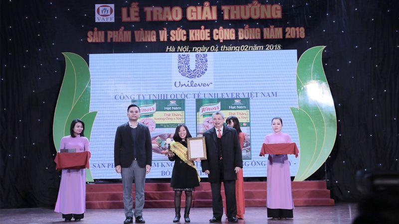 San Pham Vang Vi Suc Khoe Cong Dong 1
