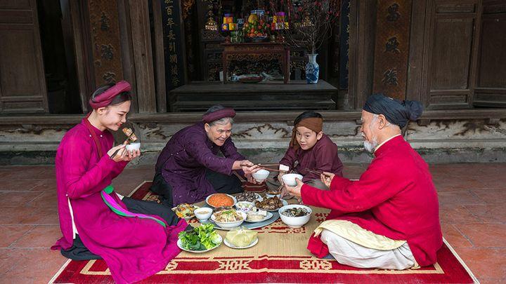 vietnam-family-1