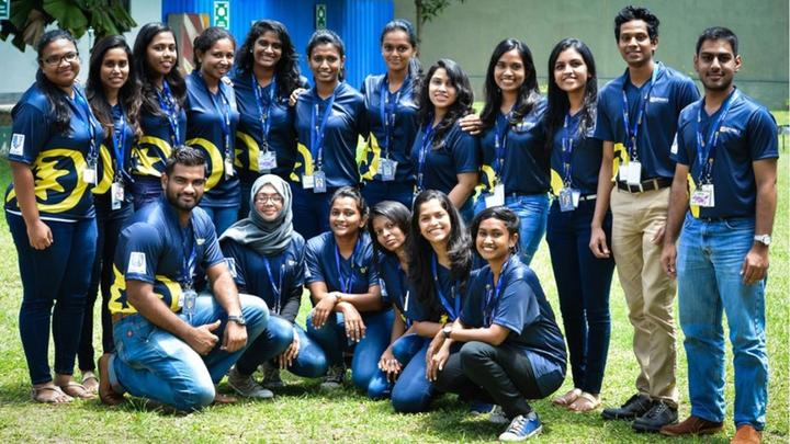 Unilever Launches 4th Edition of SPARKS Student Ambassador Program
