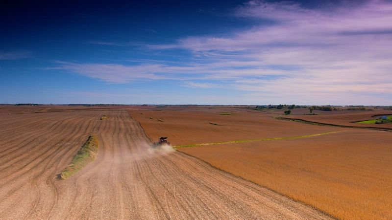 Feature image - World Soil Day