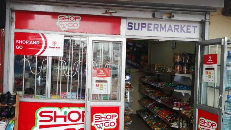 Feature image - Chapchap-vendor