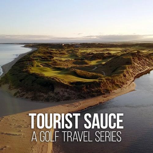 Tourist Sauce