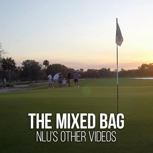 The Mixed Bag