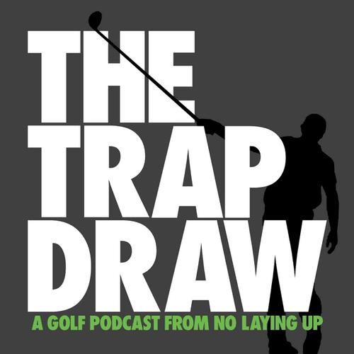Trap Draw Podcast