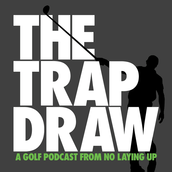 Trap Draw Podcast