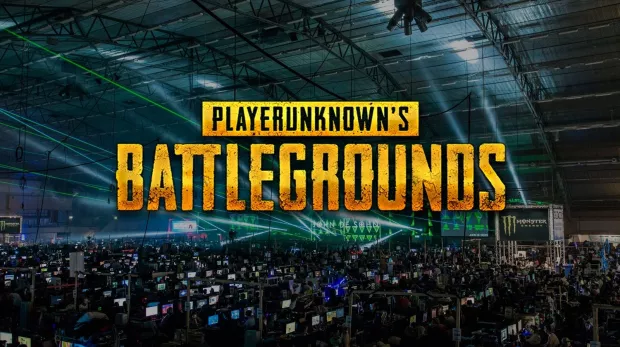 Invited: Dreamhack PUBG