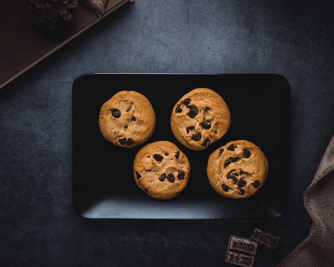 cookies ander technieken e-privacy