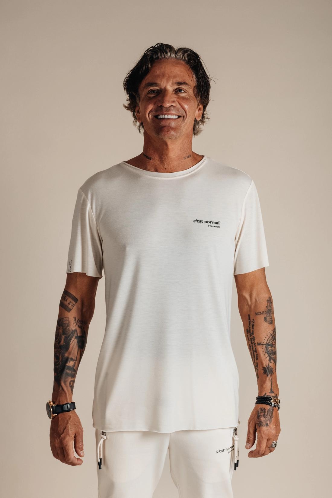 Forever T Shirt