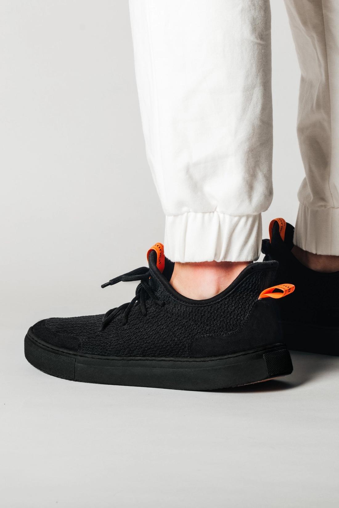 The Original Sneaker