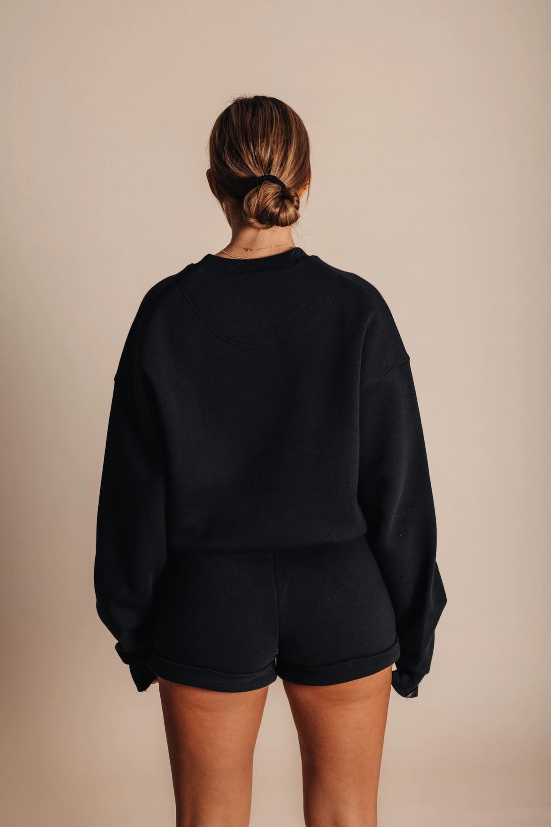 The Basic Shorts