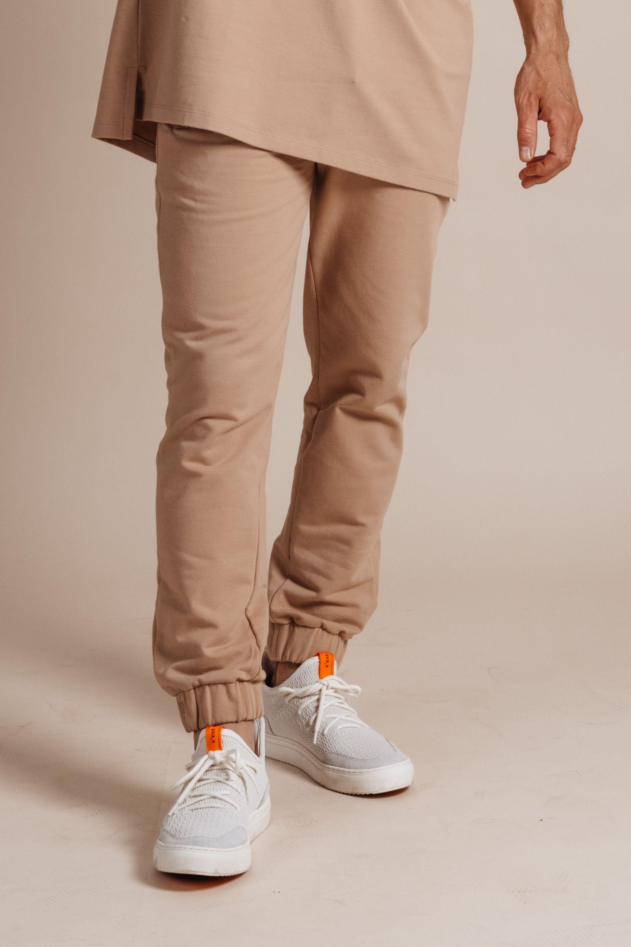 The Original Sweatpants