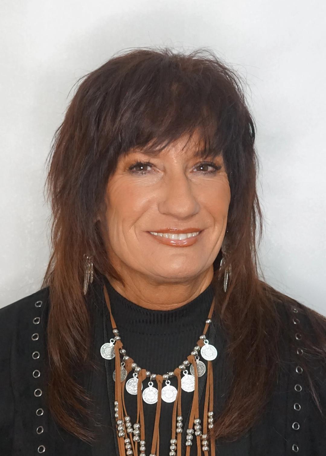 Kathie Brennan