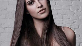 Finding the Right Shampoo & Conditioner Model