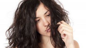 causes dry scalp and reasons for dry scalp