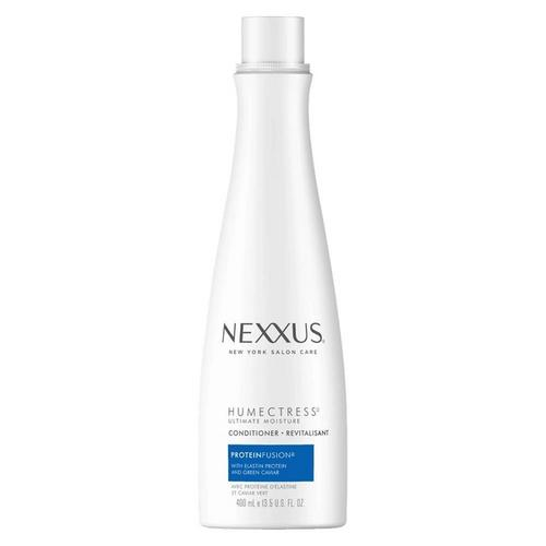 Nexxus Humectress Ultimate Moisture Conditioner For Dry Hair - Product image