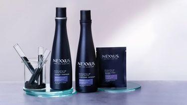 Keraphix product line