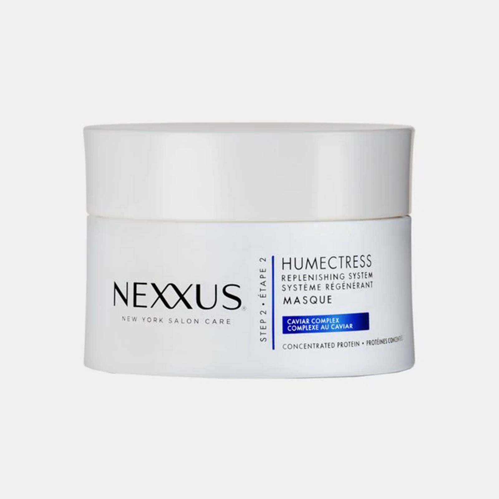 Image of Humectress Ultimate Moisture Masque Product