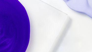 Blond Assure - Keratin + Violet Pigment