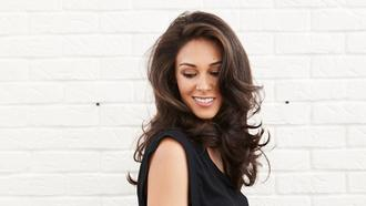 What is Hair Mousse & How to Use It Image