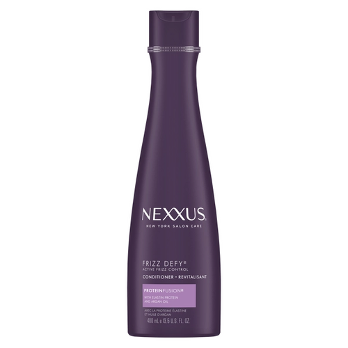 Nexxus Frizz Defy Active Frizz Control Conditioner - Product image