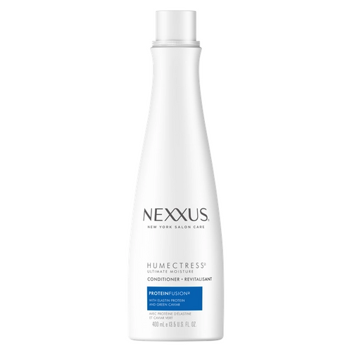 Nexxus Humectress Ultimate Moisture Conditioner For Normal To Dry Hair - Product image