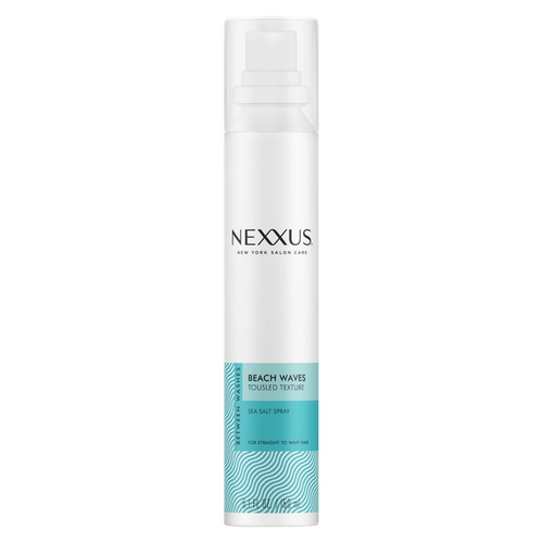 Nexxus Between Washes Beach Waves Sea Salt Spray - Product image