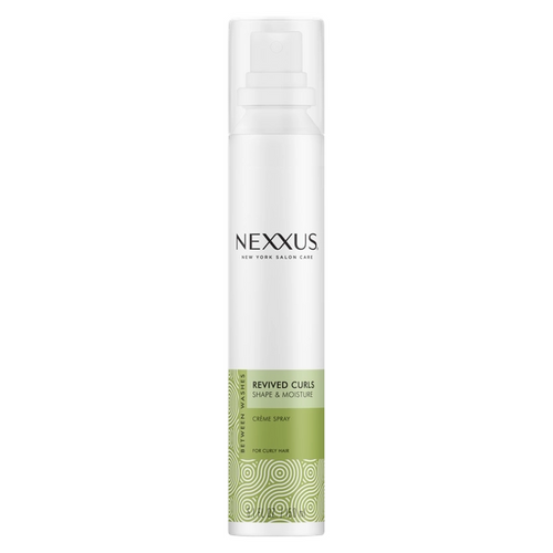 Nexxus Between Washes Revived Curly Hair Spray - Product image